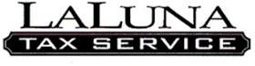 LaLuna Tax Service